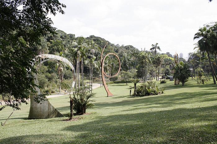 casamento no jardim botanico sao paulo:As dicas deste post é uma parceria com o blog Dicas SP .